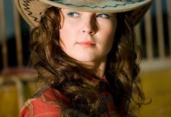Женские шляпы 2011