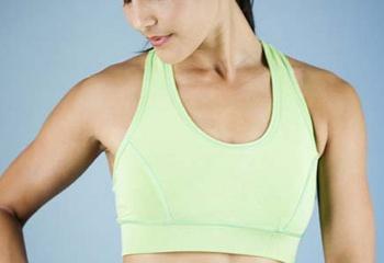 10 наиболее распространенных ошибок при похудании