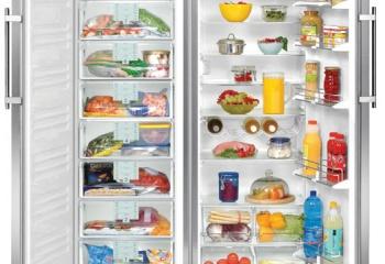 Самый лучший холодильник: как выбрать?
