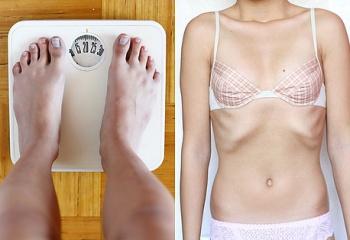 Последствия новомодных диет