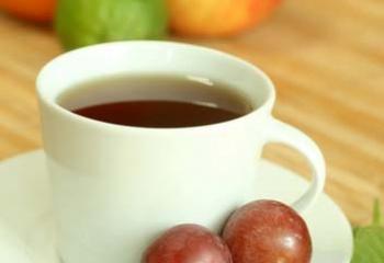 Свойства фруктозы и глюкозы