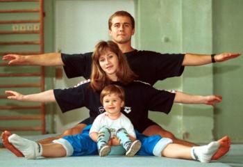 7 способов ввести физические упражнения в обычную жизнь