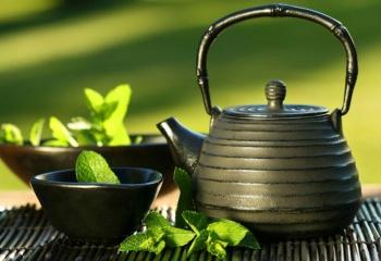 Свойства зеленого чая и его влияние на организм