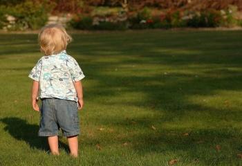 Экология обучения и развития детей