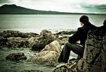 Эта ненавистная депрессия или помоги себе сам