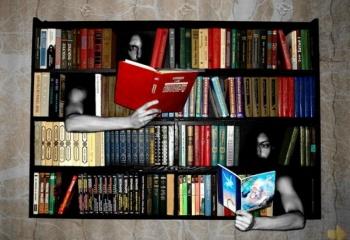 Современная литература: кандидаты в классики и одноразовые романы