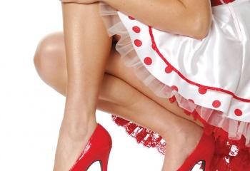 Как растянуть обувь    JustLady.ru - территория женских разговоров d2cb4d68dc3
