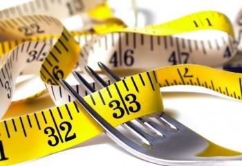 Как считать калорийность готовых блюд