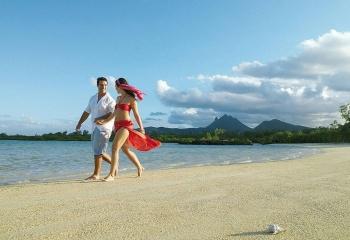 Романтическое путешествие: куда поехать?