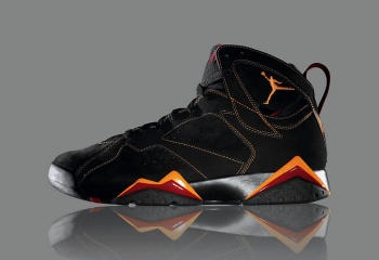 Как выбрать кроссовки для баскетбола