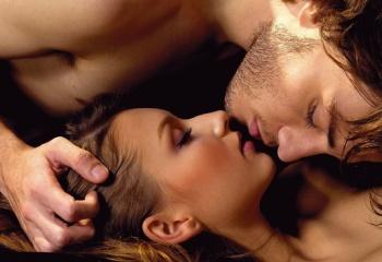 Продли удовольствие секс ру