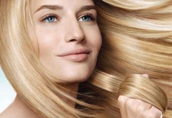 Клиники по лечению волос москва