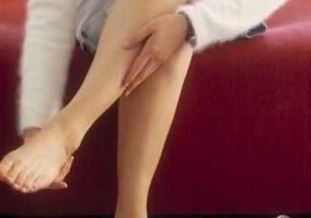Как избавиться от косточек на ногах - Мамин советник