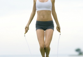 Быстрый фитнес