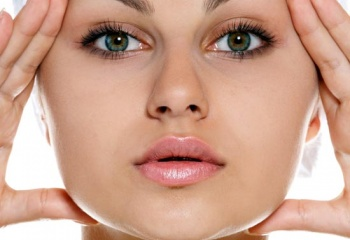 Как избавиться от носогубных морщин