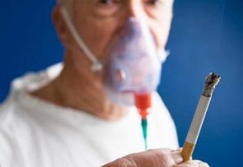 Диагноз или приговор: рак мочевого пузыря