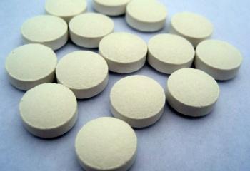 Эффект плацебо: необычный феномен в медицине