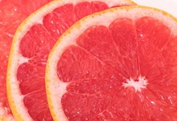 Как не навредить себе диетой: 5 полезных продуктов с опасными свойствами