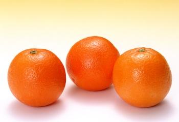 Как использовать апельсиновое масло