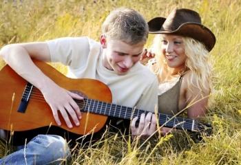 6 способов испортить свидание мужчине