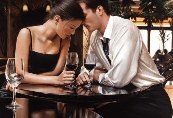 Как поднять настроение мужу