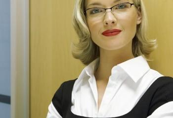 Уроки вежливости: делаем замечание корректно