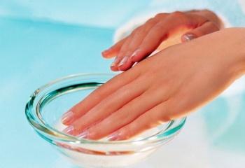 5 способов быстро высушить лак
