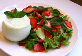 продукты питания при аллергии