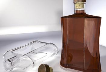 Скрытый эффект алкоголя