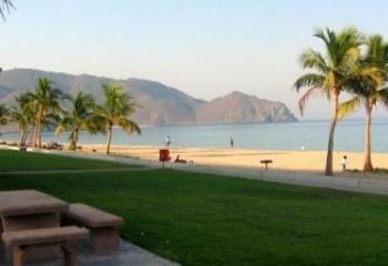 Медицинский туризм: в ОАЭ за красотой