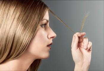 Как подбирать средства от выпадения волос