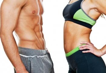 Мужские гормоны: что они делают в женском теле?