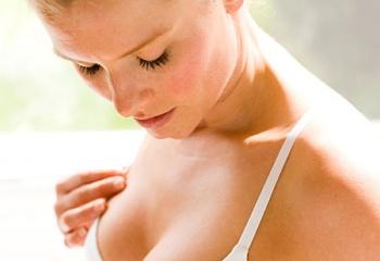 Пластика груди. Предоперационный инструктаж