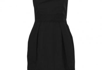 Маленькое черное платье  какое выбрать     JustLady.ru - территория ... f290d18950a69