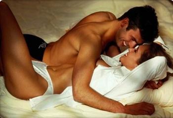 5 способов вернуть сексуальную форму