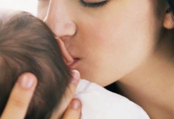 В поисках материнского инстинкта