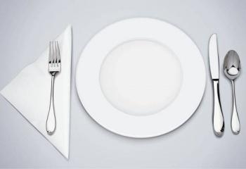 Как правильно голодать