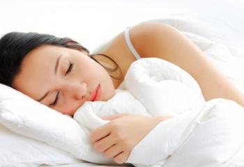 Расстройства засыпания: как справиться с бессонницей?