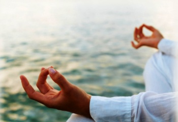 Как достичь внутреннего равновесия