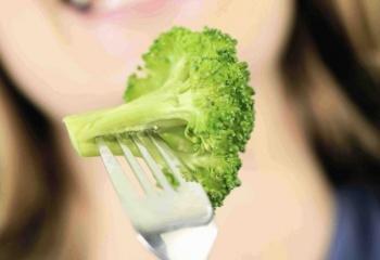 Легкая диета на каждый день