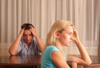 Расставание с МЧ: как жить дальше?