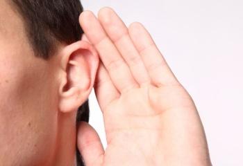 Если жужжит в обоих ушах