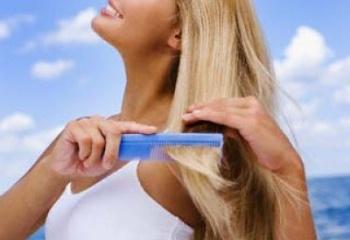 Витамины в ампулах для волос внутрь