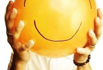 Позитивное мышление - путь к лучшей жизни