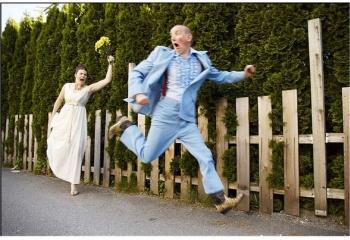 Психология семейных отношений: зачем мужчины хотят жениться