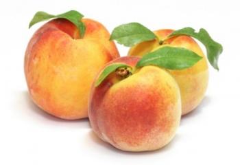 Персиковое масло: капля красоты в маленькой косточке