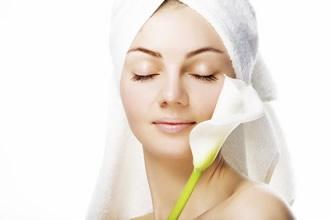 5 шагов к красивой коже: от правильного мыла до правильного питания