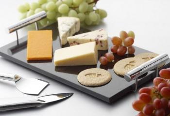 4 сыра для твоей фигуры