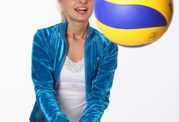 e5469815133d Как выбрать кроссовки для волейбола    JustLady.ru - территория ...