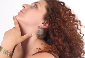 Чем лечить псориаз на волосах